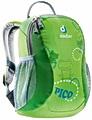 Детские походные рюкзаки дорожные сумки prada турция